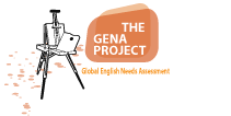 A temporary logo while The GENA Project is developed off-line.
